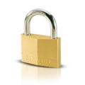 Προστασία & Ασφάλεια σπιτιού