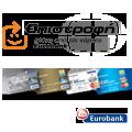 Eurobank-promo