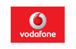 Προγράμματα Επιβράβευσης Vodafone