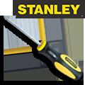 Δώρο Φ.Π.Α. Stanley
