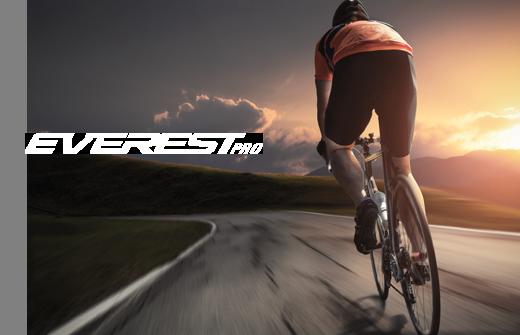 ΝΕΑ σειρά ποδηλάτων