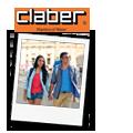 Διαγωνισμός Claber