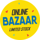 Bazzar Offer