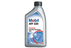 ΛΑΔΙ MOBIL ATF 220 1LΤ