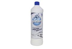 ΥΓΡΟ ΚΑΘΑΡΙΣΤΙΚΟ GLEAN C12-CRYSTAL ΓΙΑ ΓΡΑΝΙΤΕΣ & ΜΑΡΜΑΡΑ