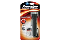 ΦΑΚΟΣ LED ENERGIZER MAGNET