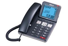 ΤΗΛΕΦΩΝΟ TELCO GCE 6087