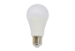 ΛΑΜΠA LED CLASSIC 10WATT E27