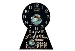 ΡΟΛΟΙ ΤΟΙΧΟΥ COFFEE 26X37CM
