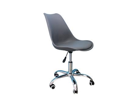 Καρέκλα Γραφείου MANHATTAN