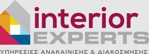 Inetrior Experts