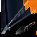 Εργαλεία Fiskars