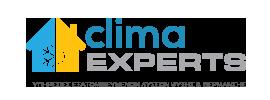 Praktiker - Clima Experts