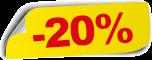 -20% Ηλεκτρικά Θερμαντικά Budget & Praktiker