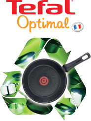 Tefal Optimal