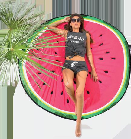 Praktiker Beachwear