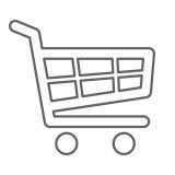 Όλοι οι τρόποι αγοράς: Κατάστημα - Ε-shop - Τηλεφωνική παραγγελία