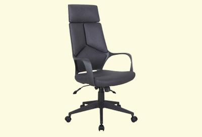 Καρέκλα Γραφείου SORRENTO