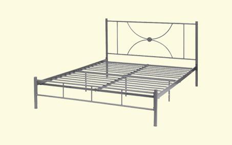 Κρεβάτι CELIN