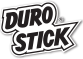 Duro stick