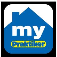 Το myPraktiker γιορτάζει την Εθνική Εβδομάδα Εξυπηρέτησης Πελατών με απίθανα δώρα!