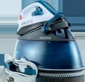 Κλιματιστικό Inverter Premium 9.000BTU αξίας 429€