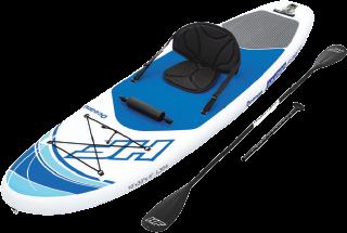Σανίδα SUP Hydro Force 319€