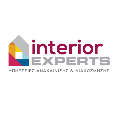 Praktiker Interior Experts