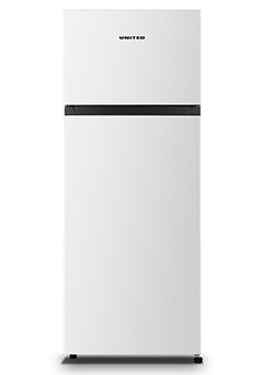 Ψυγείο Δίπορτο UND1450R