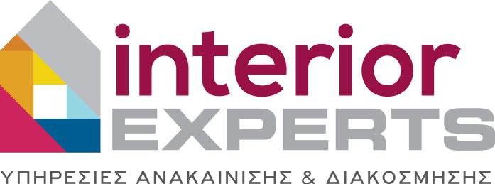 Interior Experts