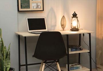 5 Tips για να κάνεις ένα μικρό φοιτητικό σπίτι πιο άνετο!