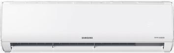 ΚΛΙΜΑΤΙΣΤΙΚΟ SAMSUNG AR35 9000BTU αξίας 390€