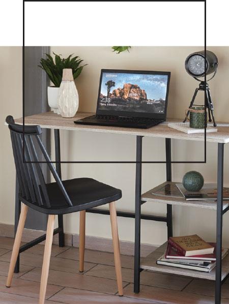 Γραφείο & Καρέκλες