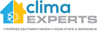 Clima Experts