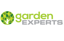garden-experts