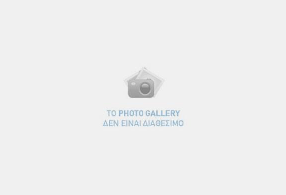 ΚΟΥΚΟΥΛΑ ΜΗΧΑΝΗΣ OXFORD AQUATEX X-LARGE W/TOP BOX