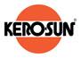 KEROSUN