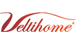 VELTIHOME