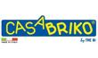 CASABRIKO