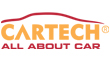 CARTECH