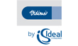 VIDIMA BY IDEAL STANDARD