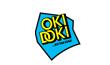 OKI-DOKI