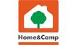 HOME&CAMP