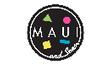 MauiAndSons