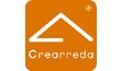 CREARREDA
