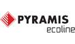 PYRAMIS ECOLINE