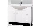 Είδη υγιεινής & έπιπλα μπάνιου