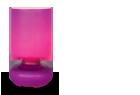 Φωτιστικά