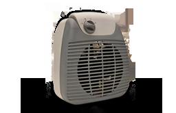 Συσκευές θέρμανσης