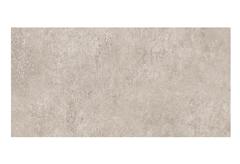 ΠΟΡΣΕΛΑΝΑΤΟ ΠΛΑΚΑΚΙ PORTLAND ΓΚΡΙ 30X60CM (1,08 τ.μ./συσκ.)